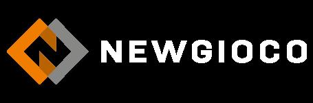 Logo Newgioco