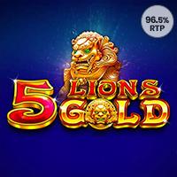 5-lions-god
